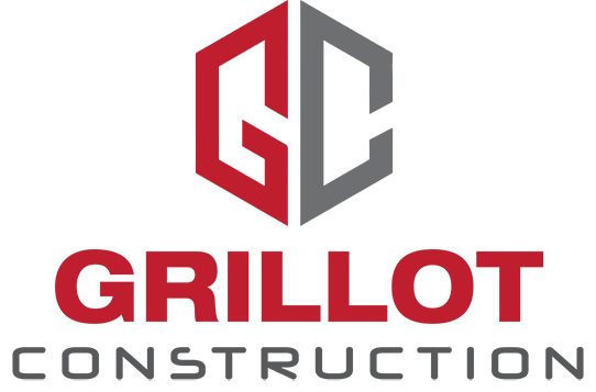 Grillot Construction | Civil, Commercial, Environmental and Marine Construction Services